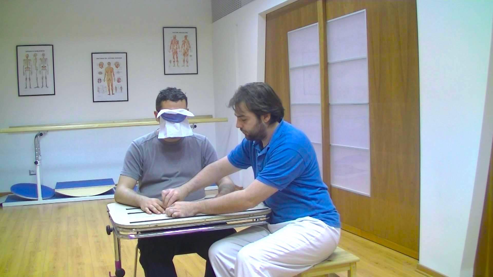 The Perfetti Method | Stroke Therapy (R)evolution