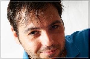Dr. Valerio Sarmati